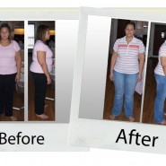your-hcg-before-after_melissa-c